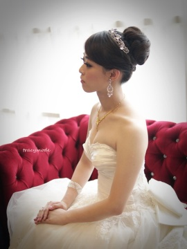 Wedding Collection 2013