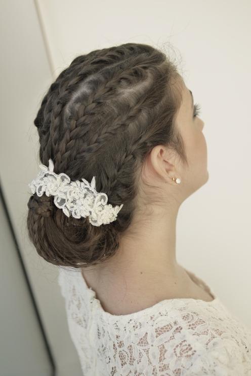 braids look