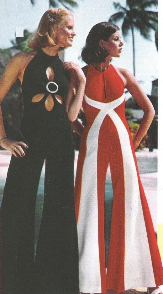 70S fashion1