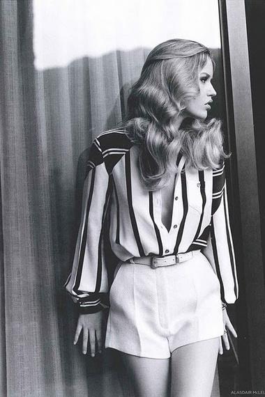 70S fashion2
