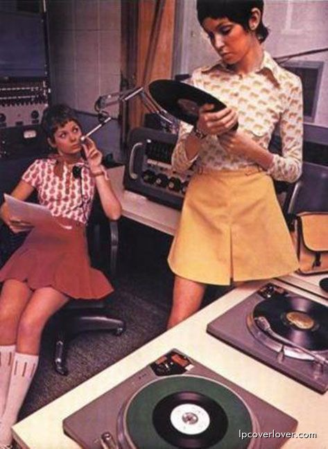 70S fashion3