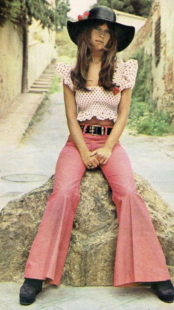 70S fashion4