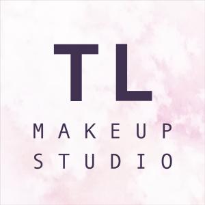 TL MAKE UP & NAILS/崔西美甲彩妝