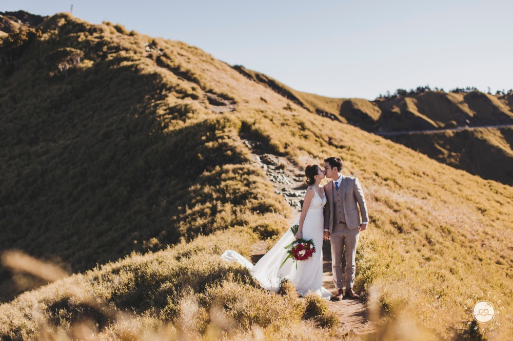 Destination Prewedding_VA (16)